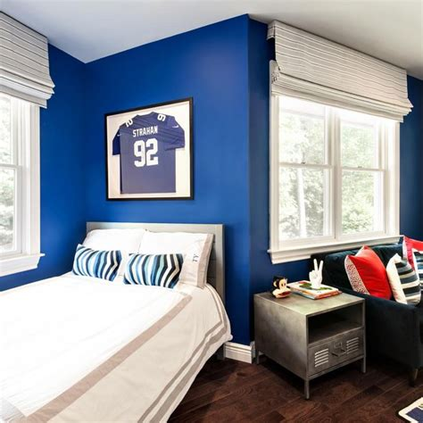 royal blue bedroom best 25 indigo bedroom ideas on pinterest navy bedrooms