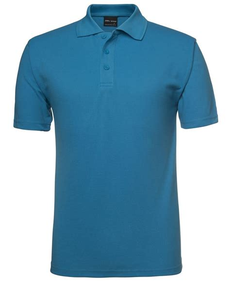 teal color shirt polo shirts size small to 9xl quality value fit