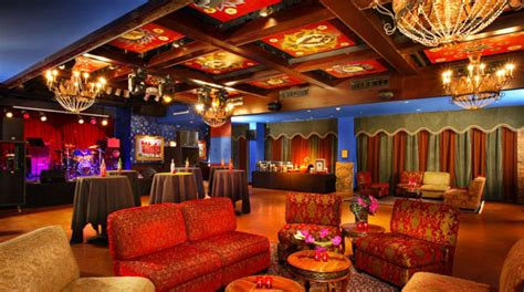 the foundation room houston house of blues dallas tx possible venue event planner dallas event venues and