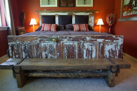 Wooden Headboard And Footboard by Black Wood Headboards Zco Also Wooden Inspirations And