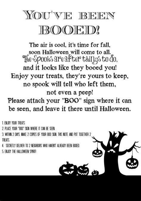 printable halloween prints  signs todays