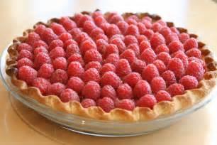 dorothy s fresh raspberry pie recipe