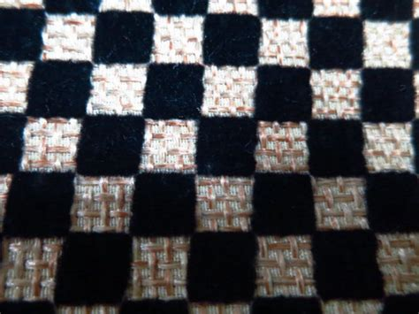 Clean Upholstery Fabric by Sofa Fabric Upholstery Fabric Curtain Fabric Manufacturer