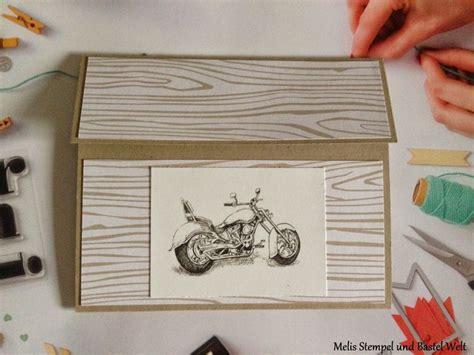 Geldgeschenk Motorrad by Die Besten 17 Ideen Zu Geldgeschenk Motorrad Auf Pinterest
