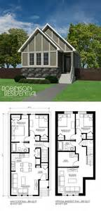 800 sq ft homes 1000 ideas about 800 sq ft house on pinterest