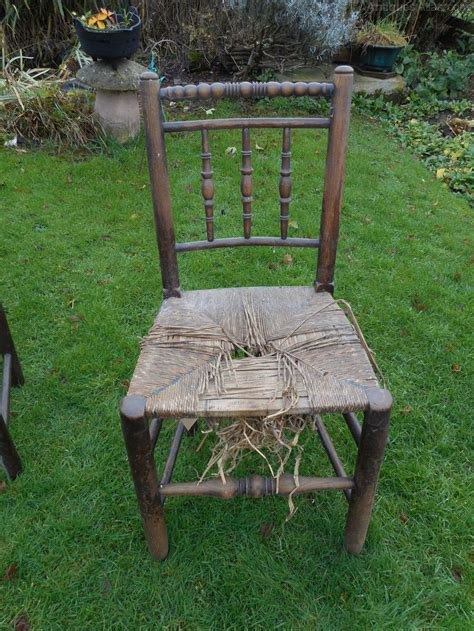 Dales Furniture by Unrestored Antique Fell Dales Chairs Antiques Atlas
