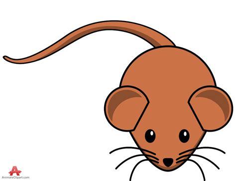 mouse clipart mouse clipart best