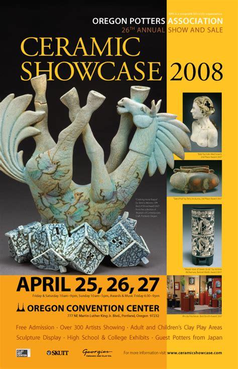 Plakat Keramik by Posters