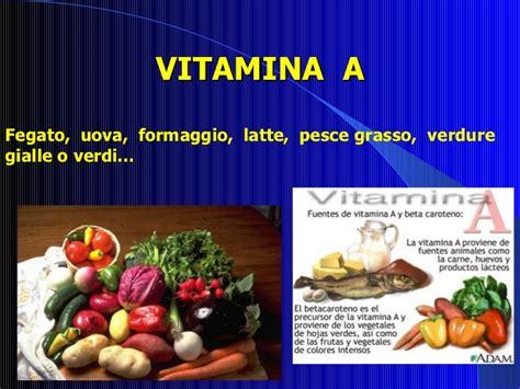 alimentazione antiossidante alimentazione antiossidante