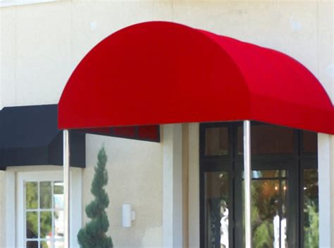 beauty mark awning beauty mark baltimore entry canopy awning 8 feet
