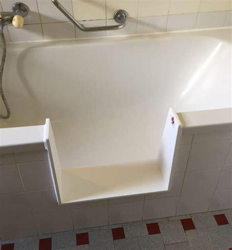 baignoire ouvrante baignoire ouvrante questions r 233 ponses d 233 coupe