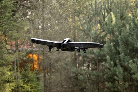 Ar Drone parrot ar drone 2 0 power edition for big boys gsmchoice
