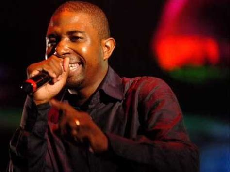ali cbell feat bitty mclean would i lie to you bitty mclean make it with you majesty riddim