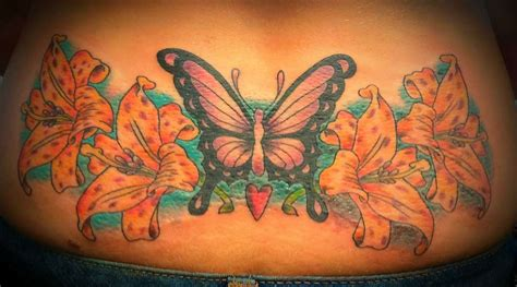 tattoo related questions questions and answers related to current faqs the