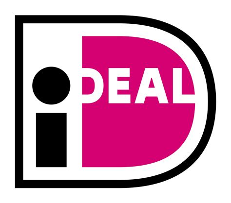 idea l icon request icon ideal 183 issue 4718 183 fortawesome font