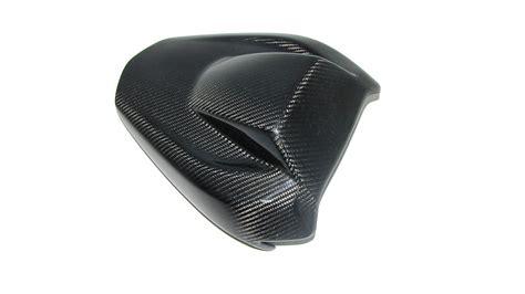 Motorrad Sozius Gewicht by F 252 R Bmw K1300s K 1300 S K1200s K 1200 S Carbon
