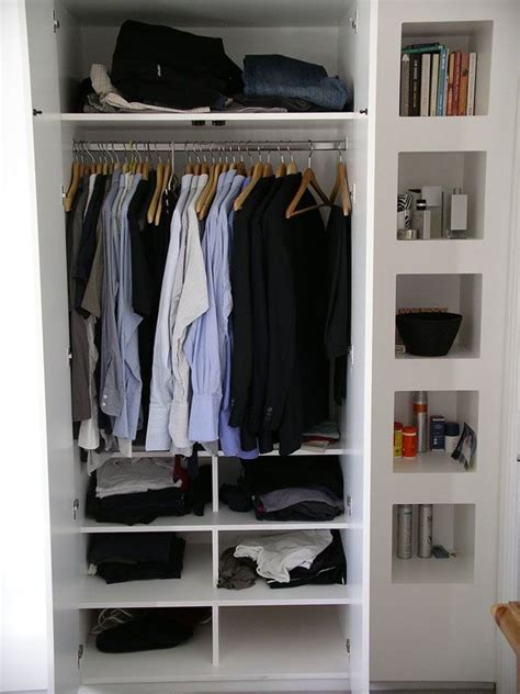 24 best built in wardrobe images on built in