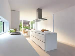 Ernestomeda b1 kitchen with island by bulthaup