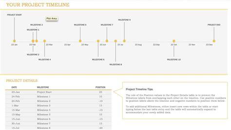 microsoft word timeline template download oyle kalakaari co