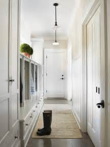 home plans with mudroom finding a place for your mudroom hgtv
