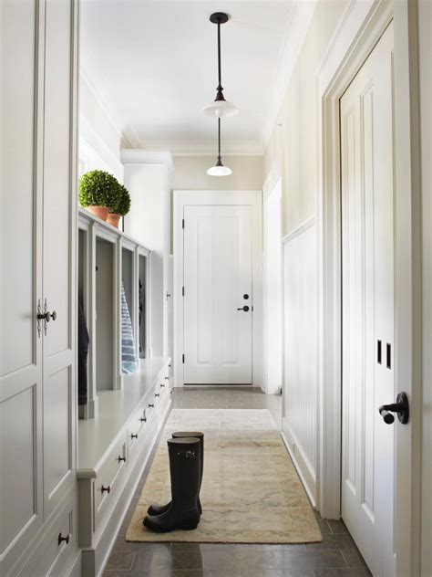 mudroom design planning a mudroom hgtv