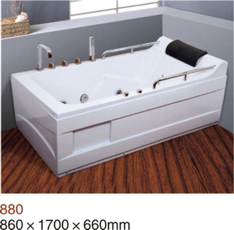cheap corner bathtubs manufacturer small bath tube small bath tube wholesale