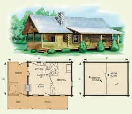 Small Log Homes Floor Plans 25 Best Ideas About Small Log Cabin Plans On Pinterest
