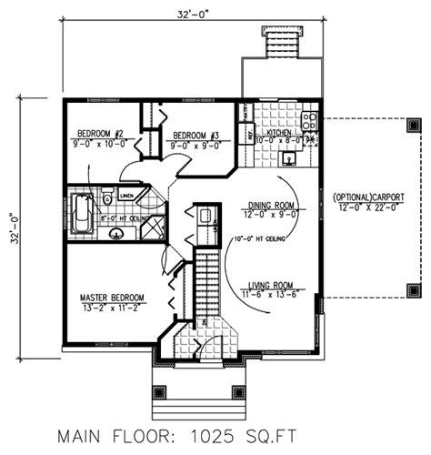 house plan com contemporary house plan 50315