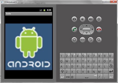 aplikasi untuk membuat game android gratis membuat aplikasi android untuk menilkan gambar jin