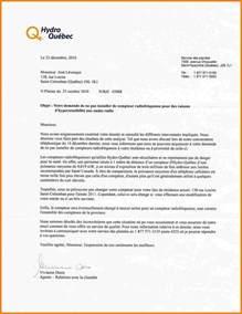mod 232 le lettre officielle lettre de motivation 2017