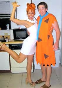 44 costumes for adults c r a f t - Handmade Costumes For Adults
