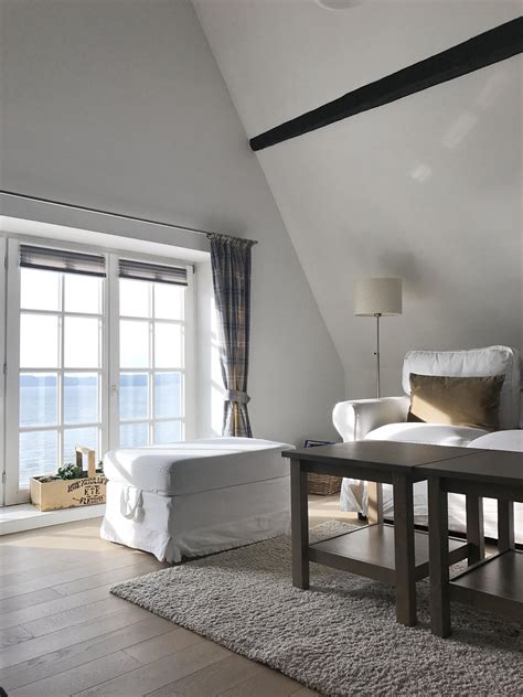 Ausbau Dachgeschoss Ideen by Dachgeschoss Bilder Ideen Couchstyle