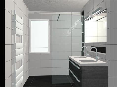 badkamer verbouwen 6 btw badkamerinstallateur gezocht midwolda badkamer verbouwen