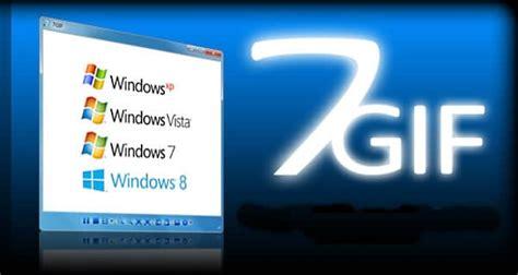 visor imagenes jpg windows 7 7gif un reproductor independiente para archivos gif animados