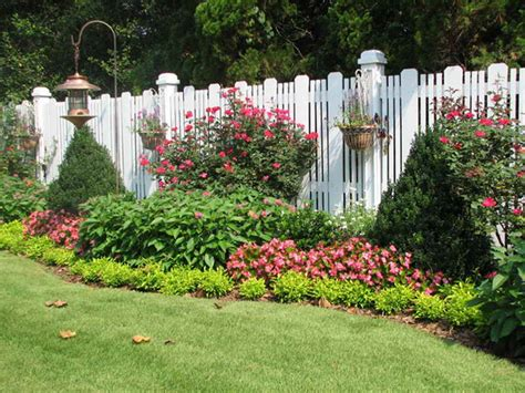 flower bed garden bedroom grant flower bed ideas to make beautiful garden