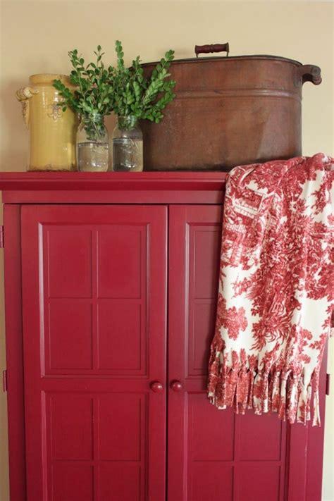 transformer une armoire en bureau transformer une armoire en bureau 20 bureaux ing nieux