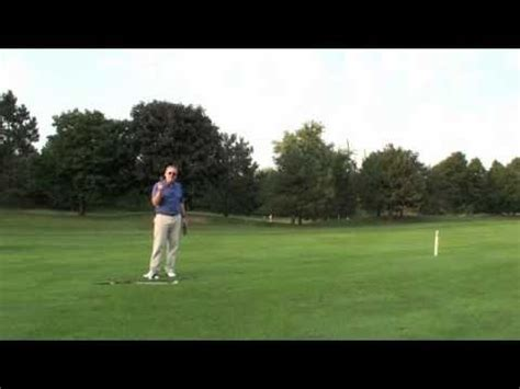 centrifugal force golf swing centrifugal force wisdom in golf forum