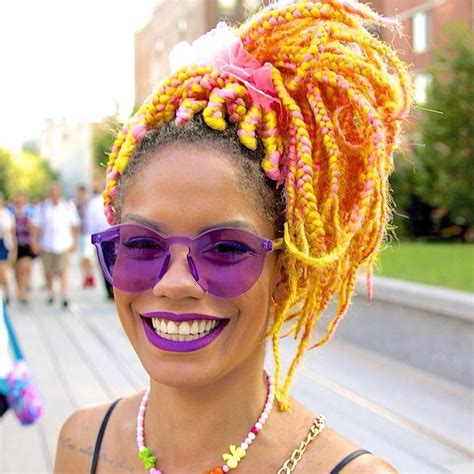 where can i get coloured braids in joburg top 20 box braids updo hairstyles