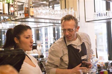 Comptoir Des Boulangers Colmar by L Essentiel 168 Restaurant 14e Caf 233 Aller 224 L