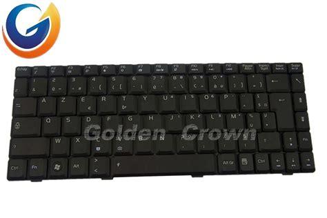 Laptop Asus F6s china laptop keyboard teclado for asus f6e f6 f6s black layout us fr br sp f6e china laptop