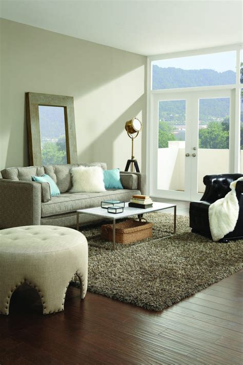 how to choose a rug for living room current carpet trends living room carpet trends 2016