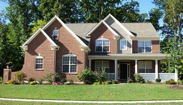pendragon homes pendragon custom homes homearama custom