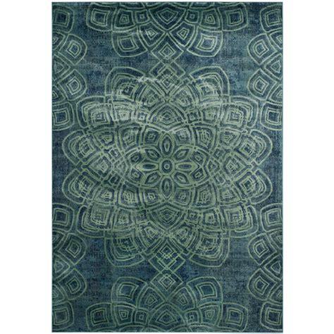 safavieh constellation vintage turquoise multi 2 ft 2 safavieh constellation vintage light blue multi 8 ft x 11 ft 2 in area rug cnv751 2220 8