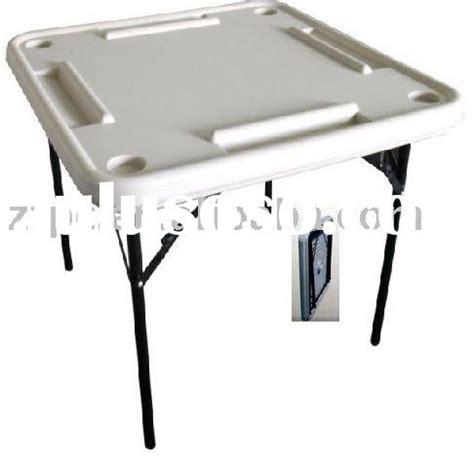 plastic tables plastic tables manufacturers in lulusoso