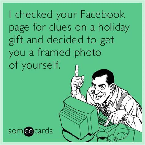 Make Your Own Ecard Meme - 9 best images about giftry quotes on pinterest seasons