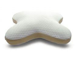 cuscini ergonomici guanciali memory ergonomici cervicali materassi molteni