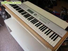 Digital Piano Korg Sp 500 piano korg sp 500