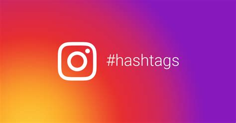 why you should use hashtags on instagram thrifts and threads 100 popular instagram hashtags you should use on every post woorise