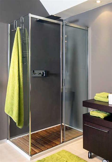 modelli vasche da bagno i pi 249 innovativi modelli di vasche da bagno e box doccia