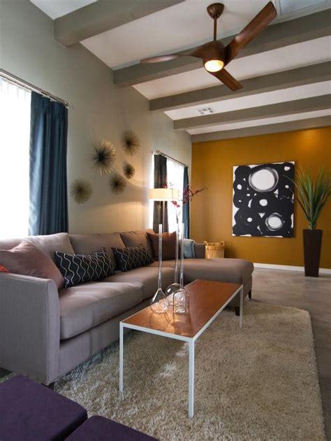mid century modern fan install a mid century modern ceiling fan that will give